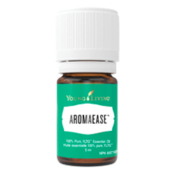AromaEase