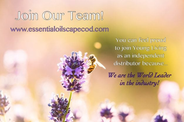 10 Reasons to Join Our Team!