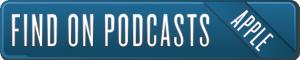 Podcast Headers_CTA_0316_AH-03