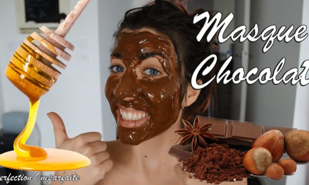 Think You Can't Afford a Chocolate Treatment…Wrong!