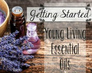 Come take a minute and listen to my essential oils 101 with me !!!