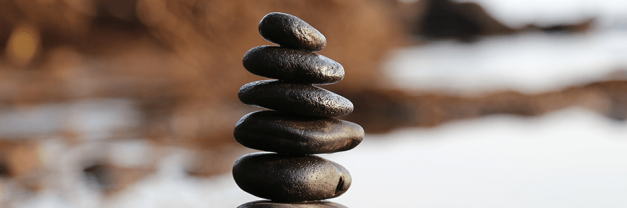 Begin to Balance Chakras…. Start with the Root!