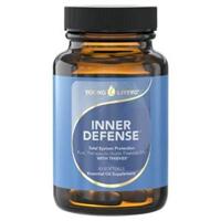 Lavender – Premium Starter Kit Oil