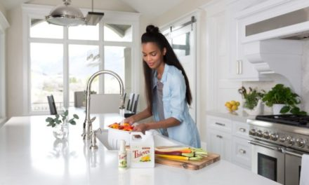 The dirty truth about your household cleaners