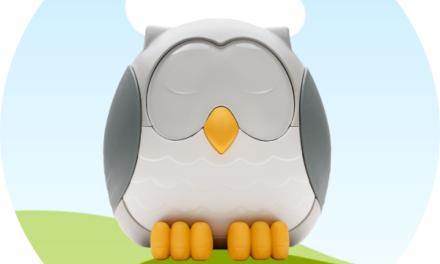 Little Oilers Premium Starter Kit