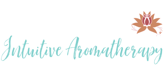 Intuitive Aromatherapy