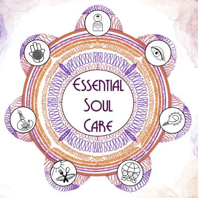 Essential Soul Care