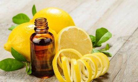 Cooking with Essential Oils for Big Flavor