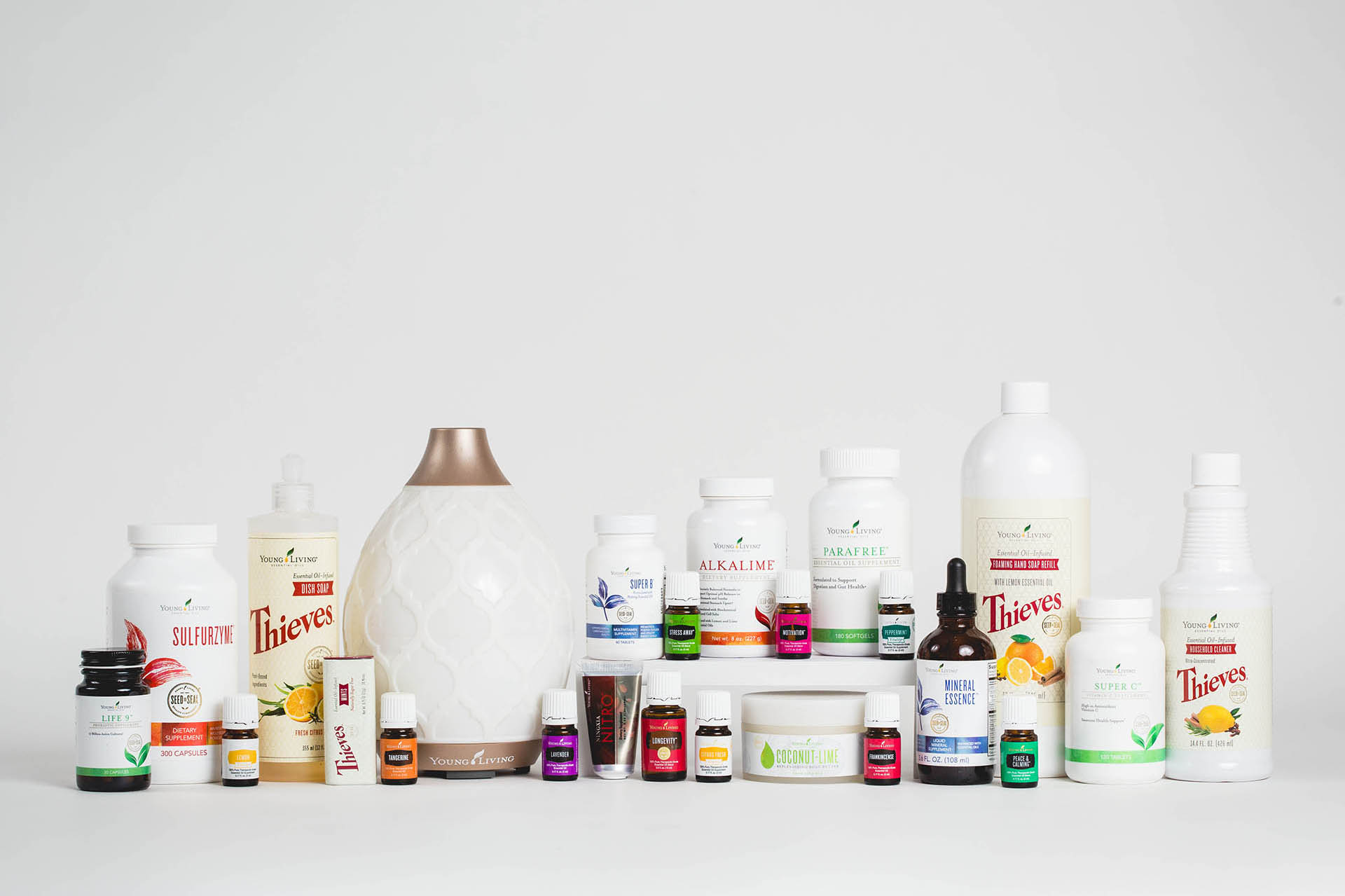 Young Living Product Guide Sprout Usa Sample Site
